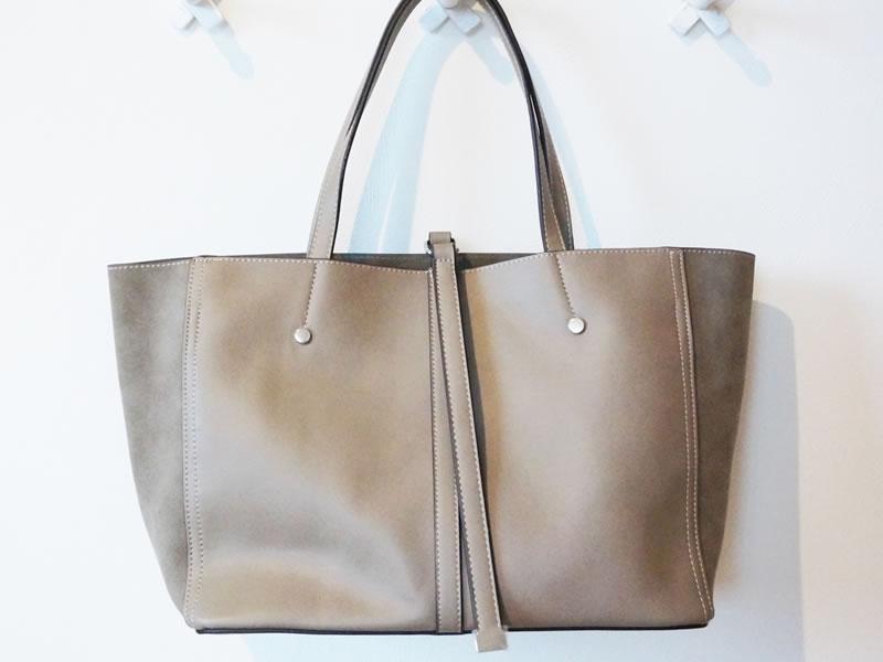 レンタルなら高いバッグも安い価格で持つことができる