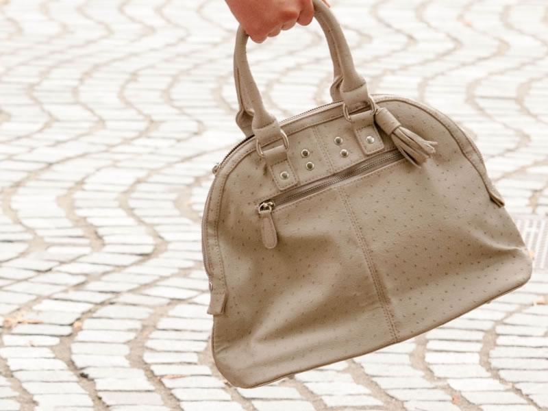 レンタルなら新しいバッグを次々と楽しむことができる