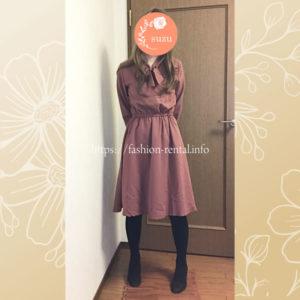 https://fashion-rental.info/air-closet-blog4/
